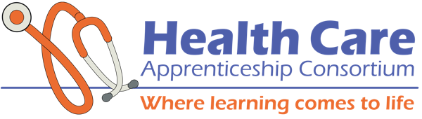Health Care Apprenticeship